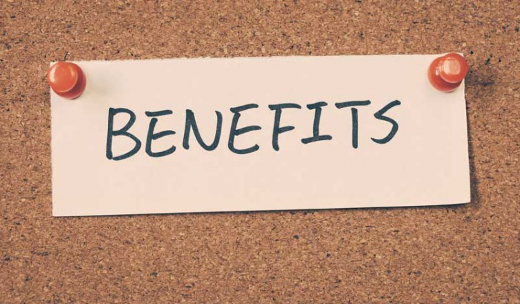 benefits of factoring