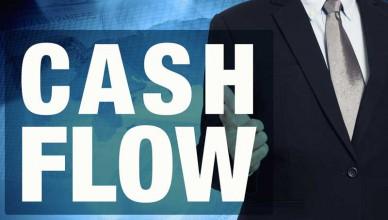 cash flow financial statements