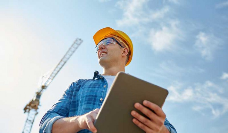 construction business factoring