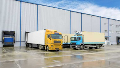 freight bill factoring