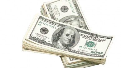 structured settlement cash