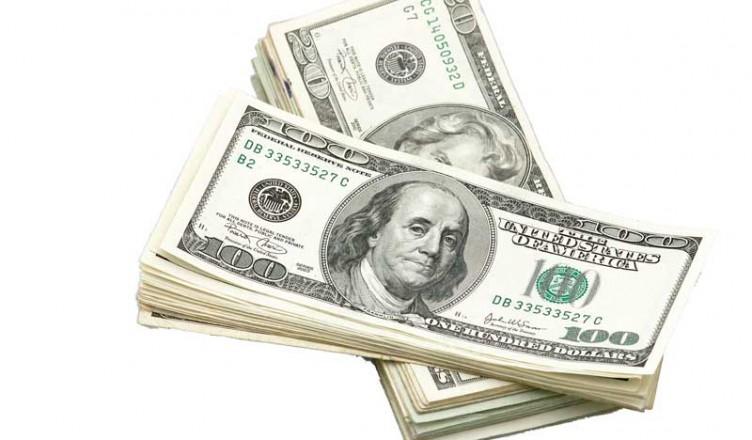 structured settlement cash