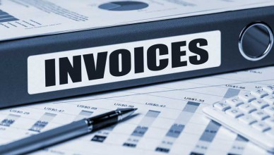 who uses invoice factoring